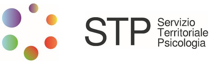 LogoSTP