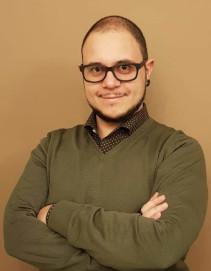 Dott.-Demetrio-Martorano_team