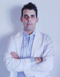 Ruben Domenighini